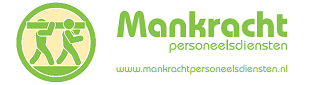 Mankracht Personeelsdiensten