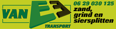 Van Ee Transport